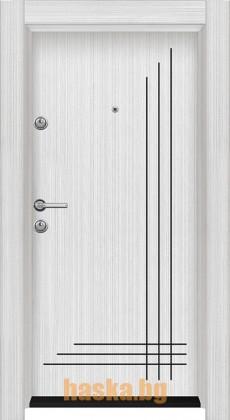М62 Бяла перла